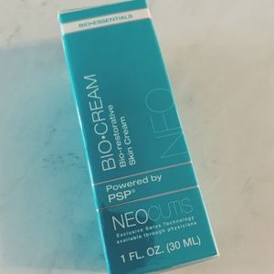 Neocutis BIO CREAM Bio-Restorative Skin Cream